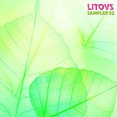 Litovs Sampler 02 - EP by Various Artists