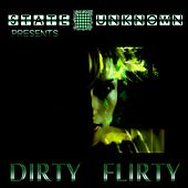 Dirty Flirty by Ed Case