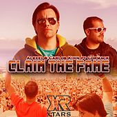 Claim The Fame (feat. Cormack) by Alexei