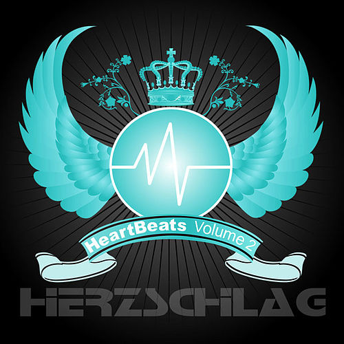 Heartbeats, Vol. 2 by Various Artists