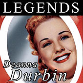 Legends by Deanna Durbin