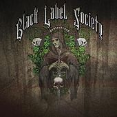Unblackened by Black Label Society