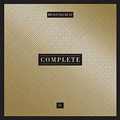 Complete by Heavenly Beat