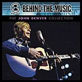 Behind The Music - The John Denver Collection by John Denver
