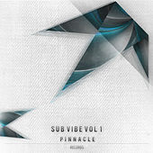 Subvibe, Vol. 1 by Various Artists