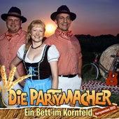 Ein Bett im Kornfeld (Partyversion 2013) by Die Partymacher