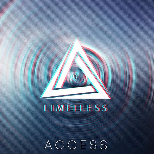 Access by Various Artists