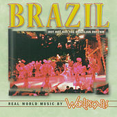 Brazil - Worldscapes Series by Various Artists