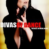Divas of Dance by Various Artists