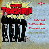 Surfin' Bird - EP by The Trashmen