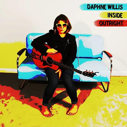 Inside Outright by Daphne Willis