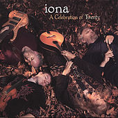 A Celebration Of Twenty by Iona (2)