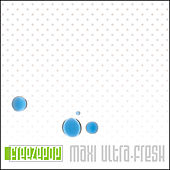 Maxi Ultra-Fresh by Freezepop