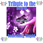 Tribute to the Best of Robbie Williams: Something Stupid by Studio Sound Group