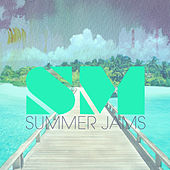 Summer Jams by Various Artists