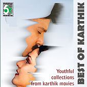 Best of Karthik by Various Artists
