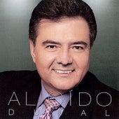 Al Oído by José Luis Duval