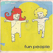 Kum Kum by Fun People