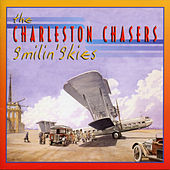 Smilin' Skies by The Charleston Chasers