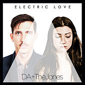 Electric Love by JONES