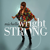 Strong by Michelle Wright
