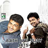 Ajith and Vijay Hits by Various Artists