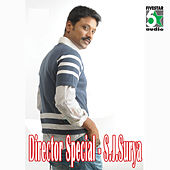 Director Special - S.J.Surya by Various Artists