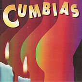 Cumbias by Various Artists