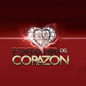 Esperanza del Corazón by Various Artists