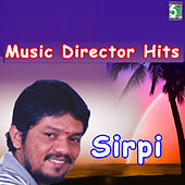 Music Director Hits - Sirpi by Various Artists