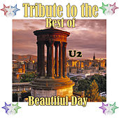Tribute to the Best of U2: Beautiful Day by Studio Sound Group