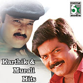 Karthik and Murali Hits by Various Artists