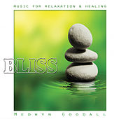 Music for Relaxation & Healing by Medwyn Goodall
