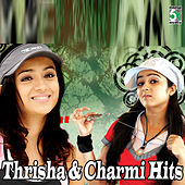 Thrisha and Charmi Hits by Various Artists
