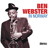 In Norway by Ben Webster