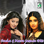 Sneha and Meera Jasmin Hits by Various Artists