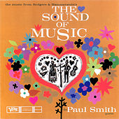 The Sound Of Music by Paul Smith (jazz piano)