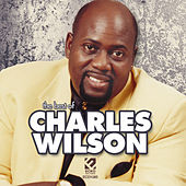 Best Of Charles Wilson by Charles Wilson