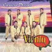 Caricia Divina by Viento Y Sol