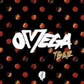 Tsar by Omega