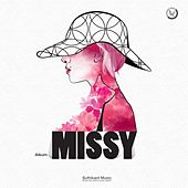 Missy by Suthikant Music