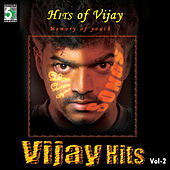Vijay Hits, Vol.2 by Various Artists