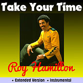 Take Your Time by Roy Hamilton