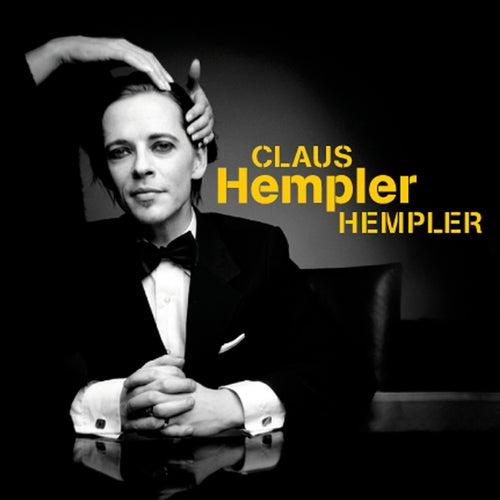 Claus Hempler by Claus Hempler