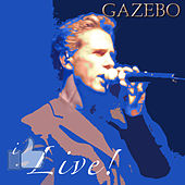 I Like... Live! by Gazebo