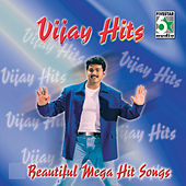 Vijay Hits by Various Artists