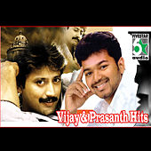 Vijay and Prasanth Hits by Various Artists