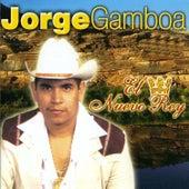 El Nuevo Rey by Jorge Gamboa (1)
