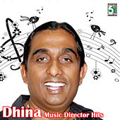 Dhina Music Director Hits by Various Artists