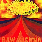 Raw Sienna by Savoy Brown